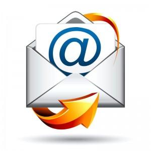 bigstock-e-mail-vector-icon-25652360.329162639_std