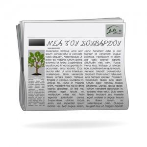 newspaper_04 copy copy